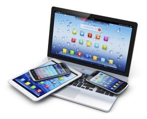 Mobile Devices | UniVirtual Solutions