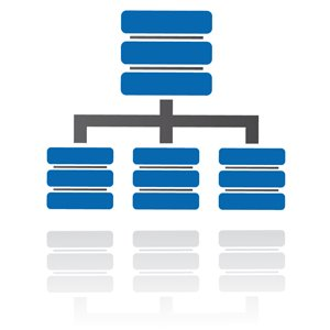 Databases | UniVirtual Solutions