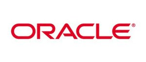 Oracle | UniVirtual Solutions