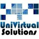 UniVirtual Solutions, Inc.