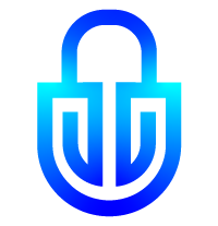 Saber Secure Icon
